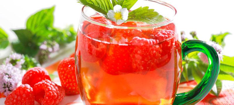 herbal&fruit_tea