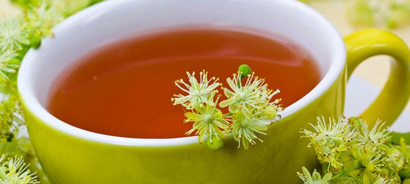 medicinal_teas