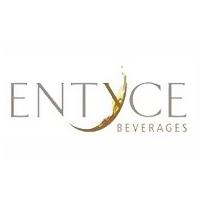 Entyce Logo